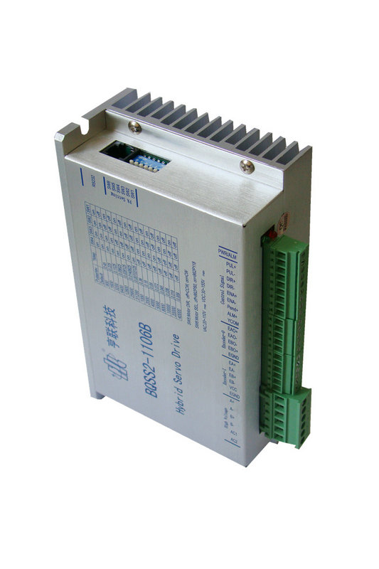 BQSS2-1106B